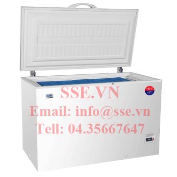Tủ lạnh bảo quản vaccine HBC-200