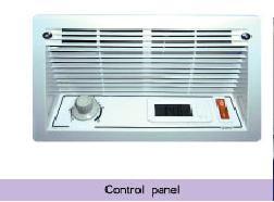Tủ lạnh bảo quản vacxin model HBD-116 và bộ điều khiển