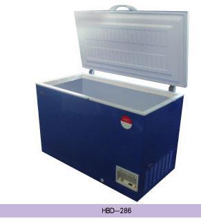 Tủ lạnh bảo quản vaccine -15oC đến -25oC