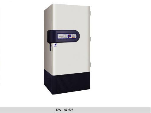 Tủ lạnh âm sâu -40oC DW-40L626