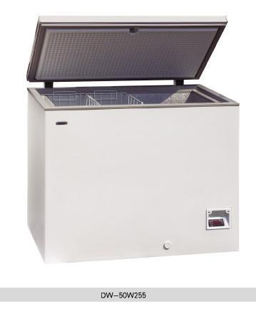 Tủ lạnh âm sâu -60oC