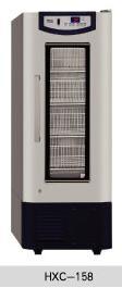 Tủ lạnh bảo quản máu 4oC HXC-158