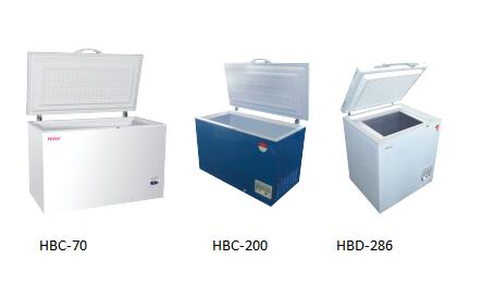tủ lạnh bảo quản vaccine 15-25oC